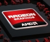AMD's RX 5500 GPU leaks onto the web