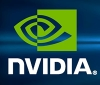 Nvidia's Geforce 436.48 Driver is Game Ready for Ghost Recon: BreakPoint and Asgard's Wrath