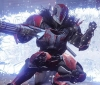 Bungie's Destiny 2 is now available on Steam