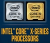 Intel reveals staggering price drops for their upcoming Cascade Lake-X series CPUs
