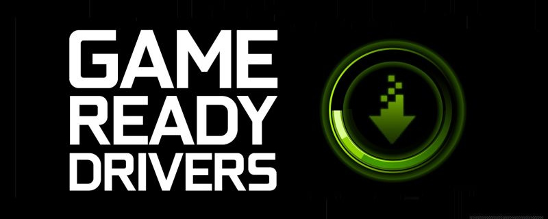Nvidia's Geforce 436.51 driver Hotfix's their EA game crashing issues