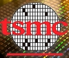 TSMC has started high volume 7nm+ manufacturing - EUV manufacturing for the masses