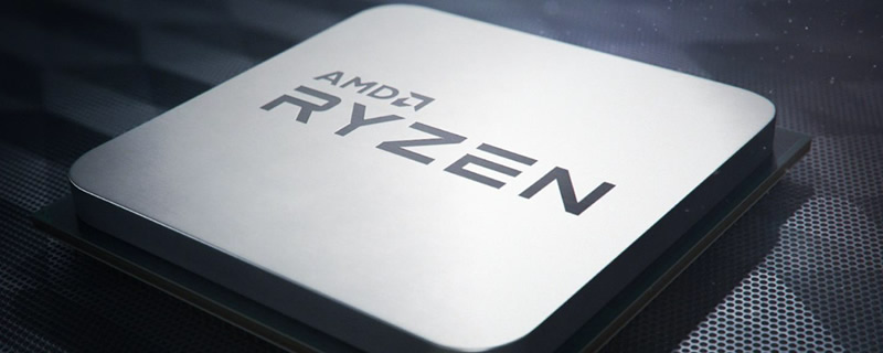 Zen 4 will likely require a new socket - AMD told us in 2017