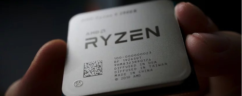 AMD launches its Ryzen 9 3900 and Ryzen 5 3500X processors