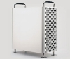 Want a Mac Pro case for your normal PC hardware? The Dune Pro may be the case for you