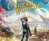 The Outer Worlds will be available on Xbox Game Pass for PC this month