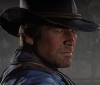 Here are all of the graphical upgrades that are coming to Red Dead Redemption 2's PC version