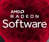 AMD promises New Radeon Software features this December