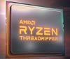 Reports claim that AMD's 3rd Gen Threadripper CPUs will require new motherboards