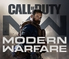 Need more detailed PC requirements for Modern Warfare? Nvidia has you covered!