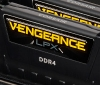 Corsair latest Vengeance LPX DDR4 memory kits can reach 5000MHz with Ryzen CPUs