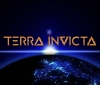 Pavonis Interactive's Terra Invicta receives its first trailer