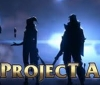 Riot Games Reveals Project A - The FPS from the devs of League of Legends