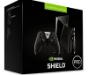 Nvidia's new Shield TV Pro has appeared online with 16nm silicon