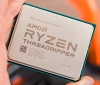 AMD's Ryzen Threadripper 3960X, 3970X and 3990X Launch/Reveal Dates Have Leaked