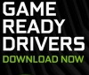 Nvidia's latest driver is ready for Call of Duty: Modern Warfare and The Outer Worlds