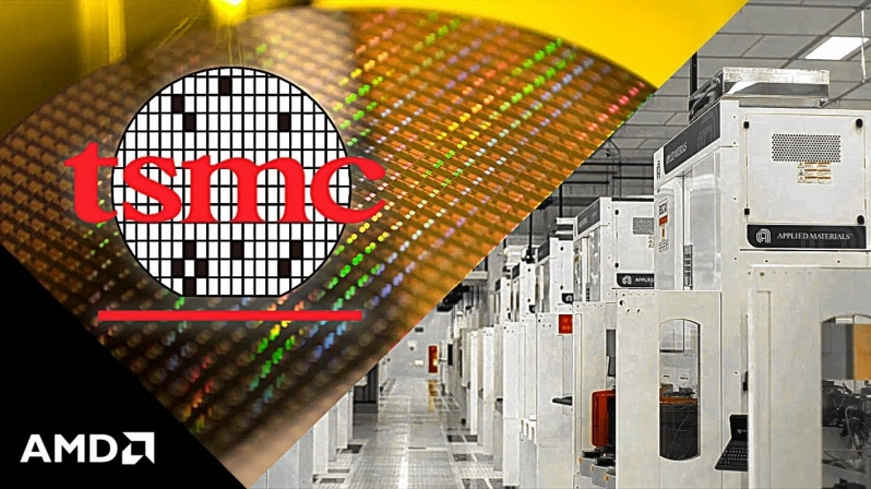 TSMC pledges to spend an extra $4 billion to meet 7nm/5nm demand
