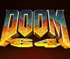 DOOM 64 has been officially revealed for all platforms, except Stadia
