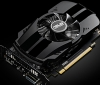 Nvidia's GTX 1650 Super is reportedly due to launch in November