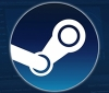 "Steam beta enables ""Remote Play Together"" for local co-op games"