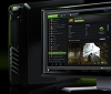 Nvidia's reportedly working to add ReShade filters to Geforce Experience