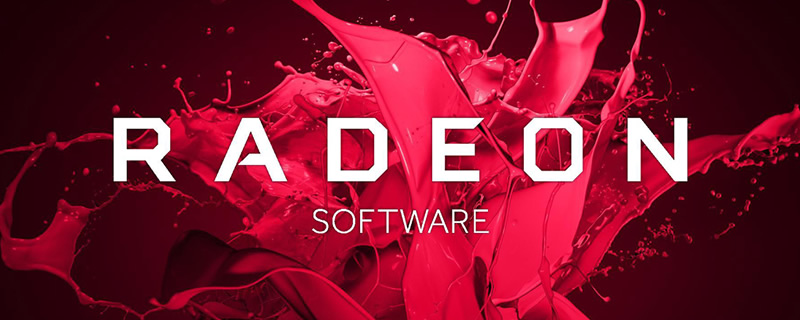 Radeon's 19.10.2 drivers delivers a hefty performance boost to the latest games