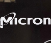 "Micron brings XPoint to market with ""the world's fastest SSD"""