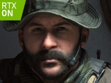 Call of Duty: Modern Warfare RTX/Raytracing PC Analysis