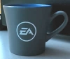 EA hints at return to Steam with hot drink teaser