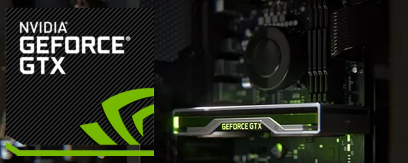Nvidia's latest Geforce Driver adds a boatload of new features