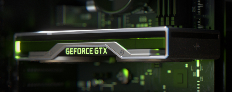 Nvidia's GTX 1660 Super reveals the power of GDDR6 memory