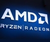 AMD achieves highest quarterly revenue since 2005 due to solid EPYC, Ryzen and Radeon sales