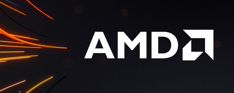 AMD's boosts R&D spending after successful Q3