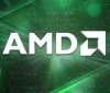 Zen's future focuses on architecture, not process tech, says AMD's Lisa Su