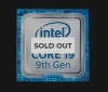 Cherry Picked i9-9900KS CPUs have sold for as much as $1,199.99