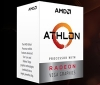 AMD's Athlon 3000G is a game-changer for the budget CPU market