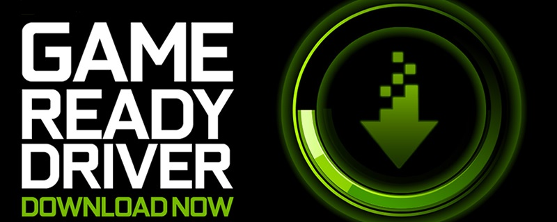 Nvidia's Game Ready for Star Wars Jedi: Fallen Order - Three new G-Sync Compatible monitors