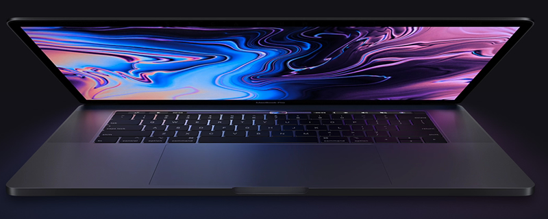Apple's 16-inch MacBook Pro will utilise RX 5500M Pro Graphics - RDNA enters the Apple Ecosystem