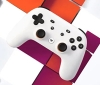 Stadia will lack several key features at launch, including 4K streaming on PC - Google Confirms