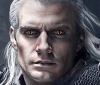The Witcher has already been renewed for a second season on Netflix