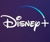 Disney+ gains over 10 million subscribers on day-1