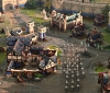 Microsoft releases its first gameplay for Age of Empires 4