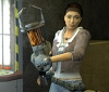 Valve reportedly plans to reveal Half-Life: Alyx