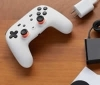 Early Stadia reviews highlight game streaming's latency hit