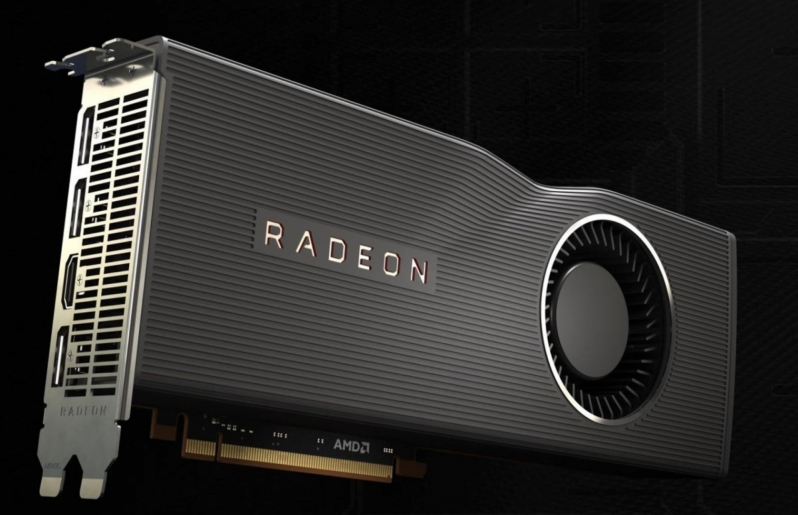 AMD's Radeon Software 19.11.3 driver paves the way for Fortnite's DirectX 12 update
