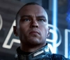 Detroit: Become Human receives its PC release date