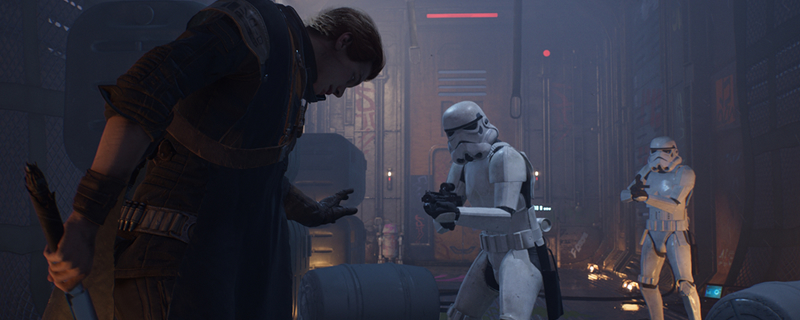 Star Wars Jedi: Fallen Order PC Performance Review and Optimisation Guide