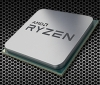 "AMD hints at Zen 3's performance gains - Claims its an ""entirely new architecture"""
