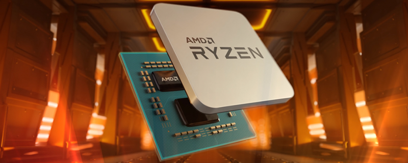 AMD hints at Zen 3's performance gains - Claims its an