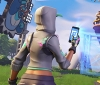 Fortnite's DirectX 12 update promises boosted PC performance